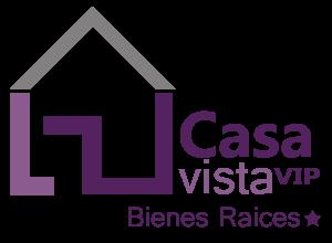 Casa Vista