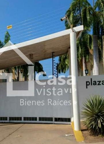 Plaza CAMPO